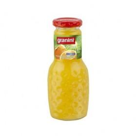 Granini orange 12*25cl