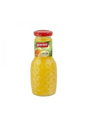 Granini orange