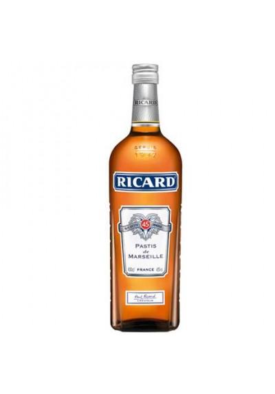 Ricard 1L